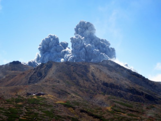御嶽山噴火001.png
