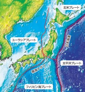 日本のプレート図001.png